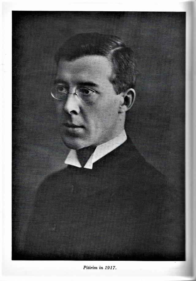 1-pitirim-a-sorokin-in-1917.jpg