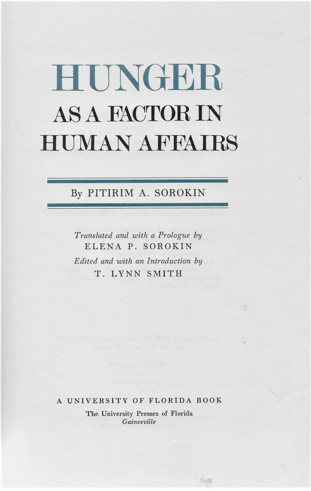 title-page-hunger-as-a-factor-in-human-affairs.jpg