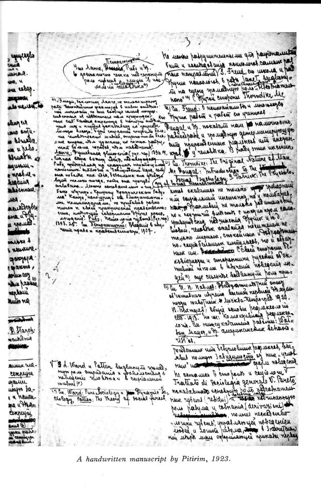 handwritten-manuscript-by-sorokin-1923.jpg