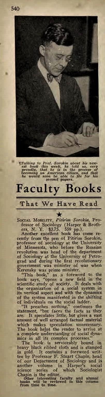 Minnesota Alumni Weekly, May 4, 1929, pg. 540.jpg